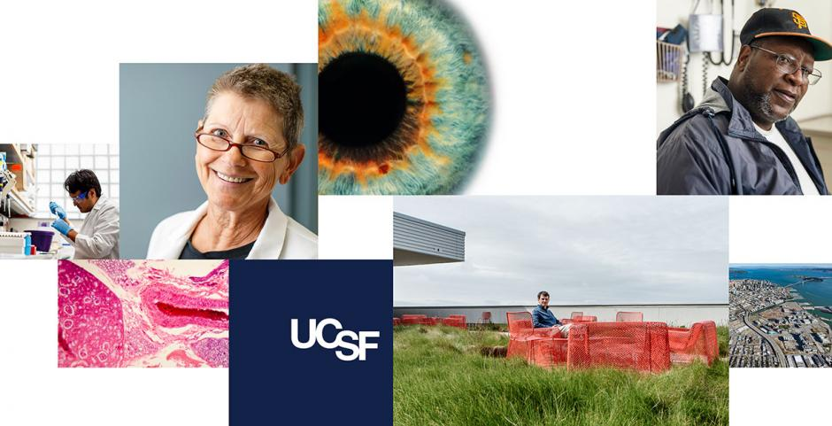 www.ucsf.edu: UCSF Statement on Anti-Asian Racially Motivated Attacks