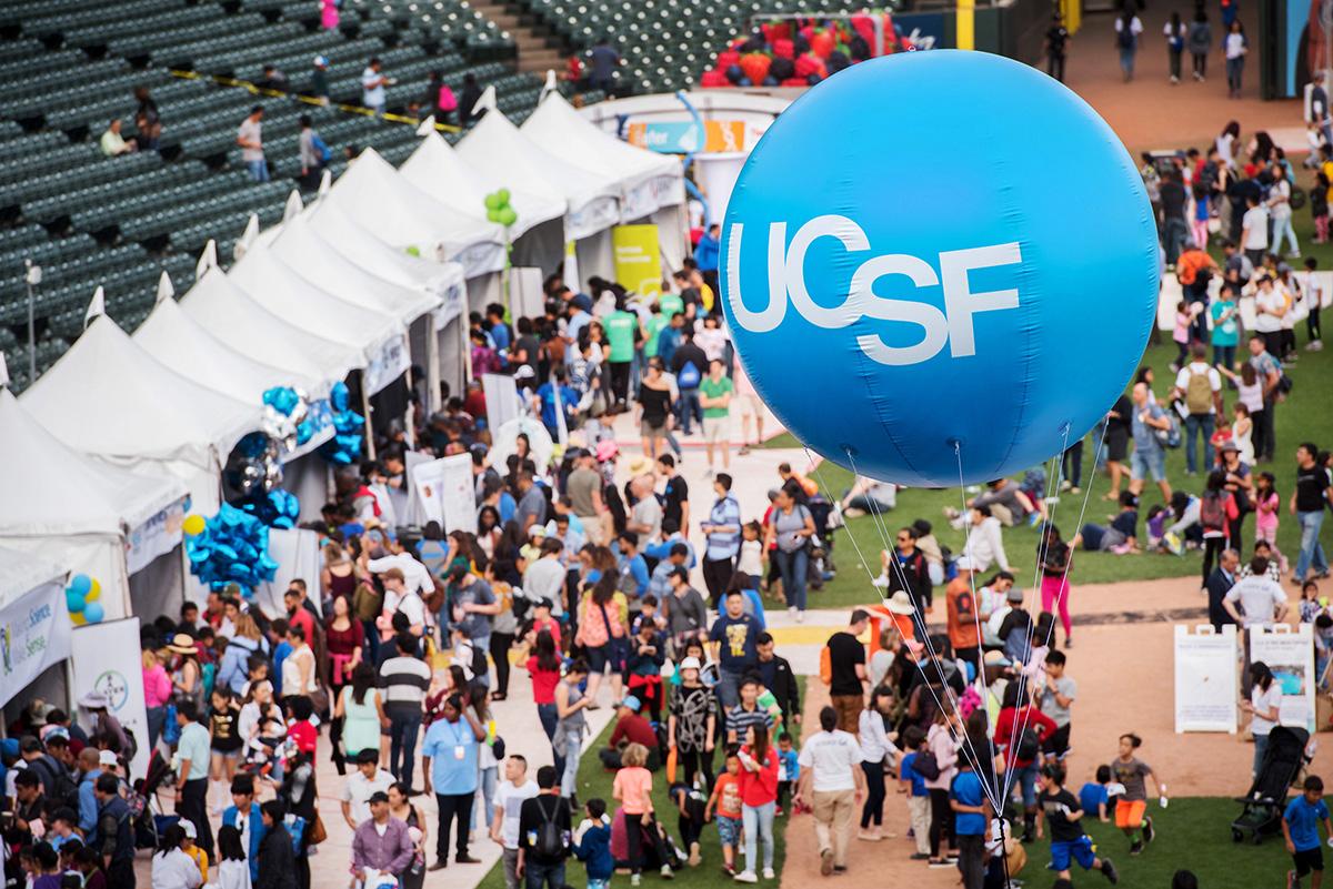 UCSF_20181103_BASF_002.jpg
