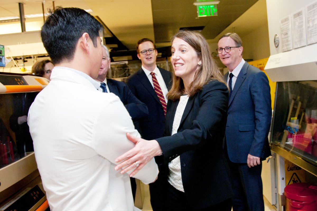 YIR-2015-Health-Secretary-Visits.jpg
