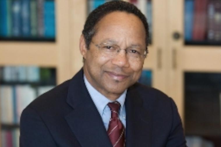 Washington Goes to Durham, NC, to Lead Duke University