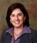 Miriam Kuppermann, PhD, MPH