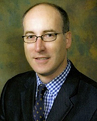 Thomas M. Link, MD, PhD