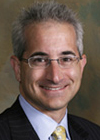 Michael Blum, MD