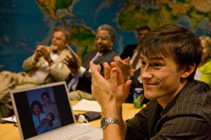 August 2008 global regents dbq essay