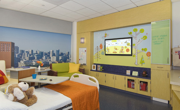 Technology Becoming Key To Personalized Patient Care At