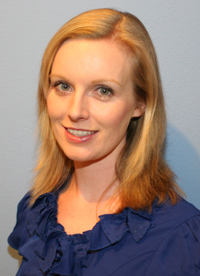 Aoife O'Donovan, PhD
