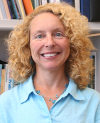 Lisa A. Bero, PhD