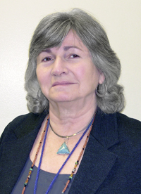Sue Carlisle, MD, PhD