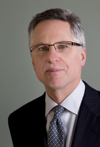 Peter R. Carroll, MD, MPH