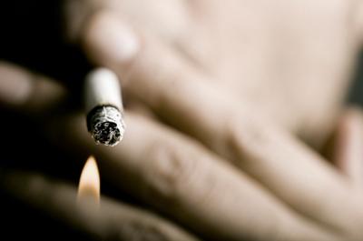 Japanese cigarettes Glamour buy online