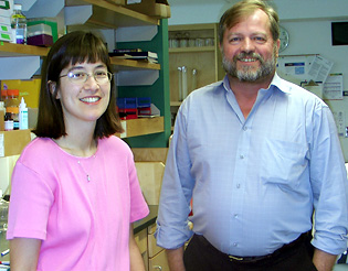 UCSF Plays Significant Role in Stem Cell Research | UC San ...