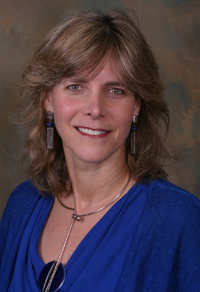 Laura Esserman, MD, MBA