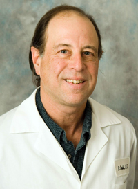 Robert Gould, MD
