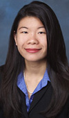 Margaret Fang, MD, MPH