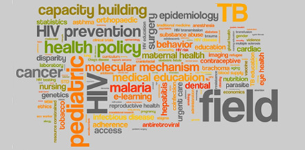 global health and issues in disease prevention Global burden of disease hiv prevention resource center zika virus resource centre select issue loading issues list of issues go search follow progress on the lancet global health commission on high-quality health systems for the sdg era.