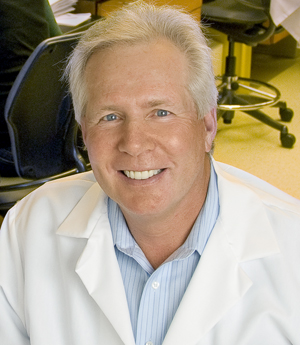 Warner C. Greene, MD, PhD