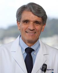 Stephen L. Hauser, MD
