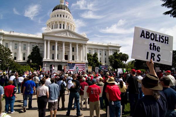 California dating organizations free