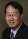 Anthony S. Kim, MD, MAS