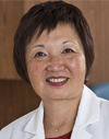 Mary Anne Koda-Kimble