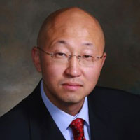 Sei Lee, MD, MAS
