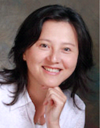 Ngoc Ly, MD, MPH