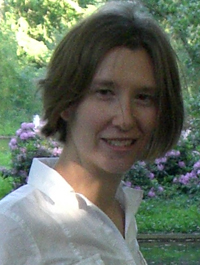 Julia Renee Steinberg, PhD