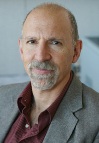 Neil Risch, PhD