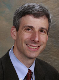 Michael A. Steinman, MD