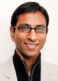 Sanjay Basu, MD, PhD