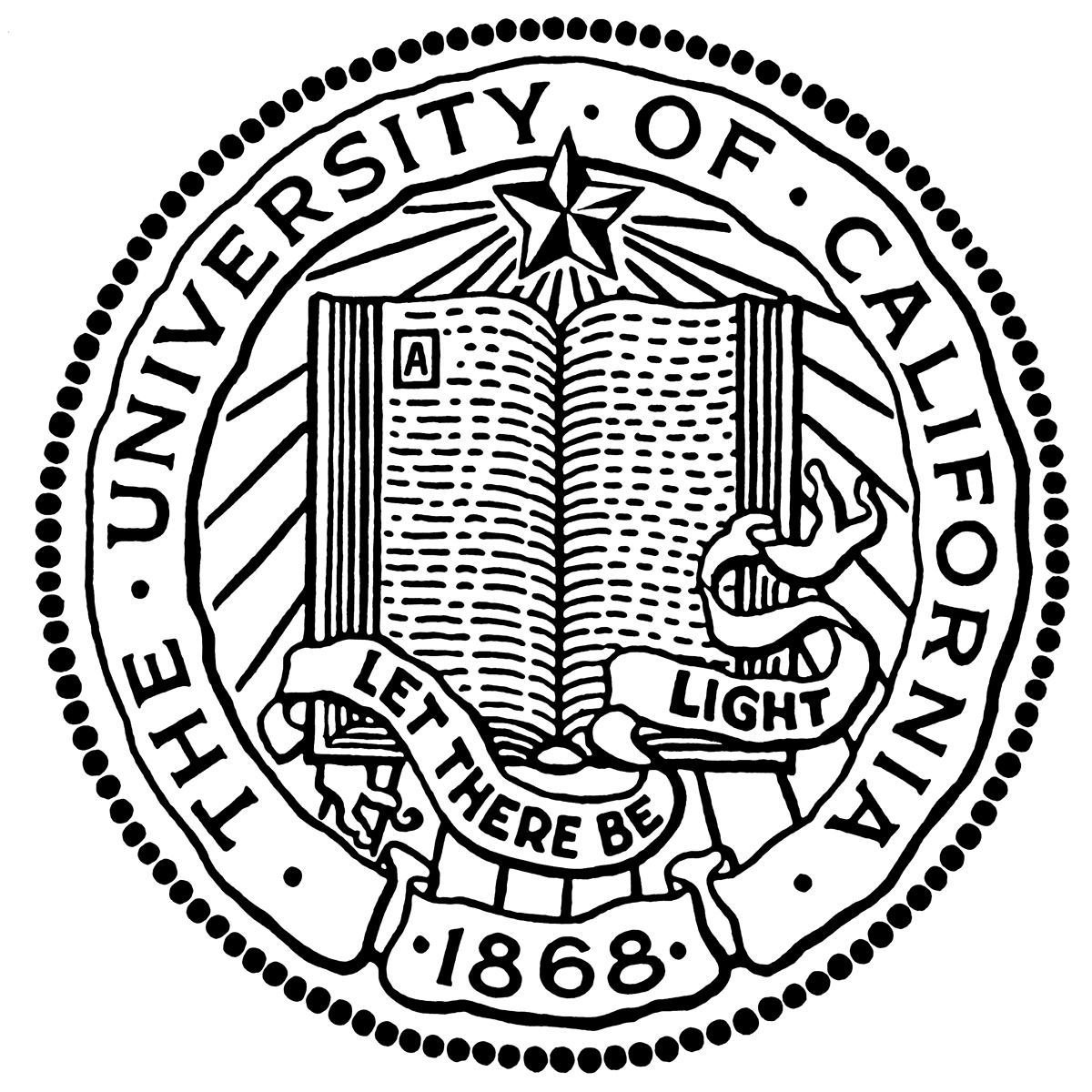 http://www.ucsf.edu/sites/default/files/legacy_files/seal_K.jpg