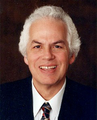 Stanley B. Prusiner, MD