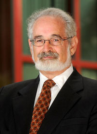 Stanton A. Glantz, PhD, director of the UCSF Center for Tobacco Control Research