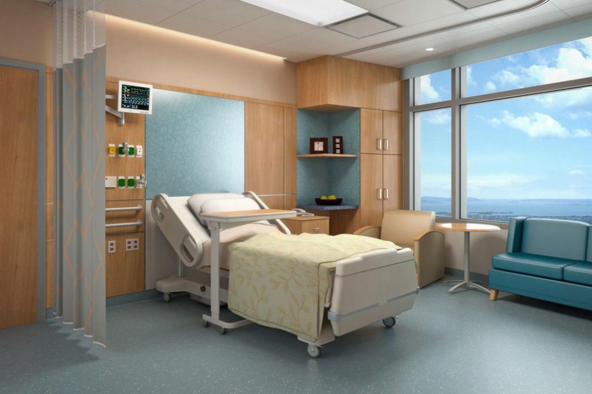 Best 25+ Hospital room ideas on Pinterest | Hospitals ...