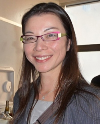 Fumiko Hoeft, MD, PhD