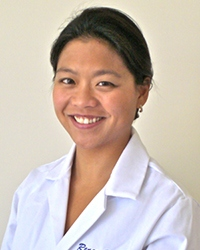 Renee Hsia, MD