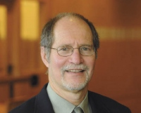 Neal Benowitz, MD