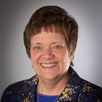 Miaskowski Inducted into International Nurse Researcher Hall of Fame