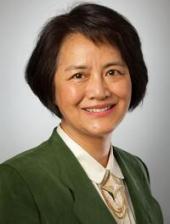 Hai-Yen Sung, PhD