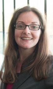 Margarete C. Kulik, PhD