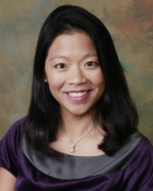 Renee Hsia, MD, MSc
