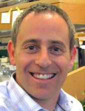 Michael Rosenblum, MD, PhD