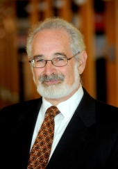 photo of Stanton Glantz