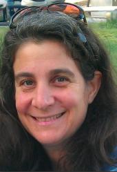 Valerie Flaherman