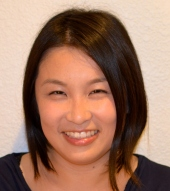 Jennifer Yokoyama