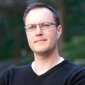 Adam Carrico, PhD