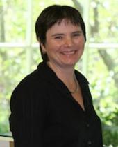 Dorit Ron, PhD