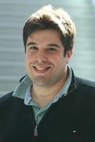 Emmanuel Darcq, PhD