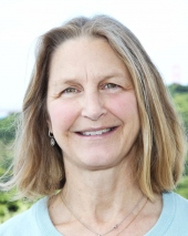 Karla Kerlikowske, MD, Professor of Medicine
