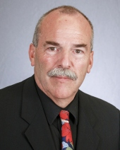 Peter Rechmann